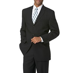 alfani_three-button_black_pinstripe_suit
